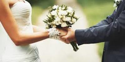 quattro idee regalo per il tuo matrimonio