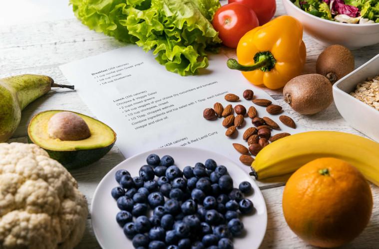 dieta e nutrizione - seoforgoogle